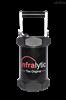 德国 Infralytic NG2 手提式红外油膜测厚仪