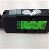 SCG353A系列ASCO脉冲电磁阀技术原理