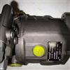 A10VSO系列REXROTH柱塞泵技术参数