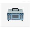 ZC-Q0004四路大气采样器0-1L/min
