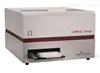 LUMIstar Omega德国 BMG酶标仪