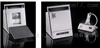 K-systems G95E手提式培养箱