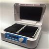 Jipad-300TS 微孔板恒温振荡器振荡混匀器酶免混匀用