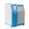 HAD-D1油介质损耗及电阻率测试仪