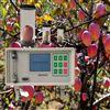 HAD-GS3果蔬呼吸测定仪