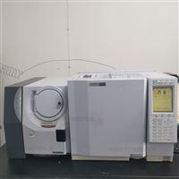 二手島津GCMS-QP2010PLUS氣質聯用儀