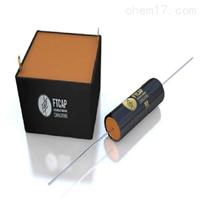 供应Kaefer数显表电压表供应电阻