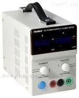 TENMA 72-2685  穩壓電源30 V 3A 四位顯示
