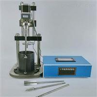 十字板剪切试验仪/PS30-VST-TEE  M402226