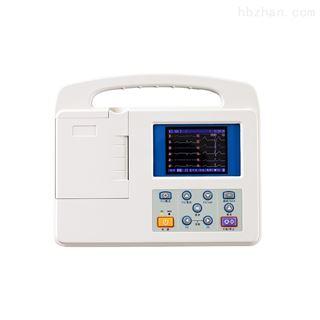 艾瑞康ECG-1C单道心电图机