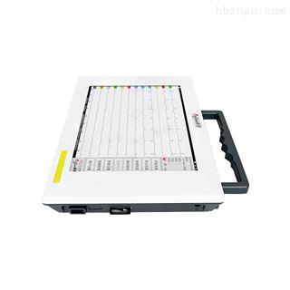 睿健ECG-1212PB型心电图机
