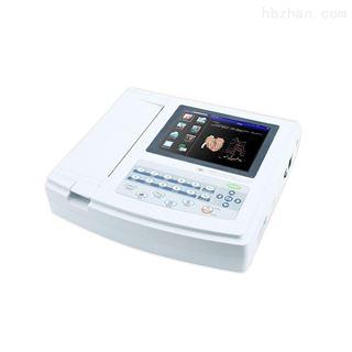康泰ECG1200G心电图机