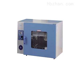 DHG-9053A一恒鼓风干燥箱