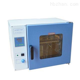 DHG-9055A一恒鼓风干燥箱