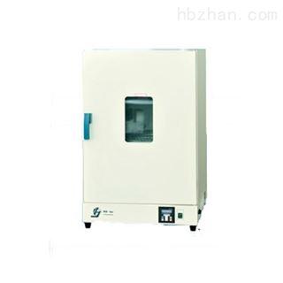 精宏电热恒温鼓风干燥箱DHG-9140A