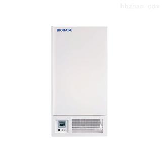BDF-86V598超低温冰箱-86度