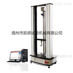 焊接拉力测试机
